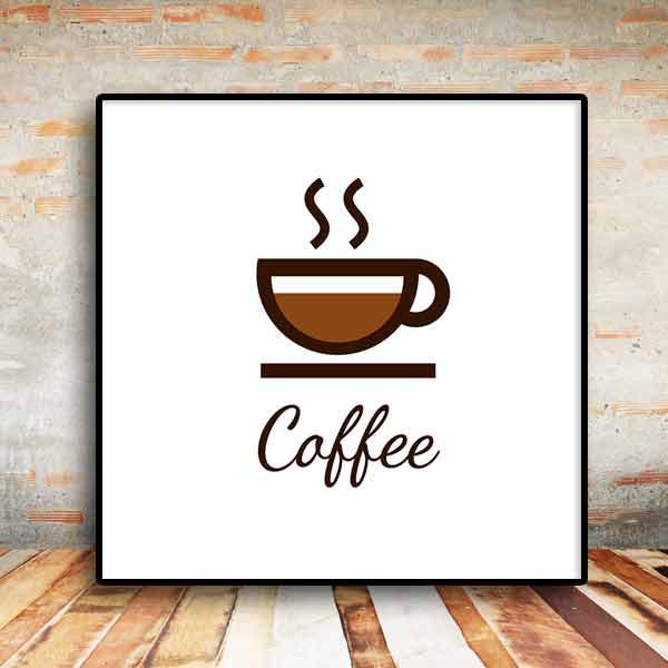 coffee-01-53 우리집 카페 인테리어 소품 카페액자 시리즈01