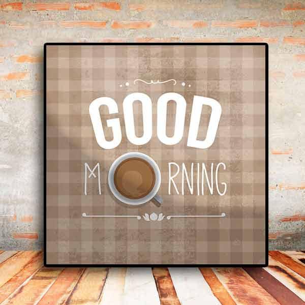 coffee-02-01 우리집 카페 인테리어 소품 카페액자 시리즈02