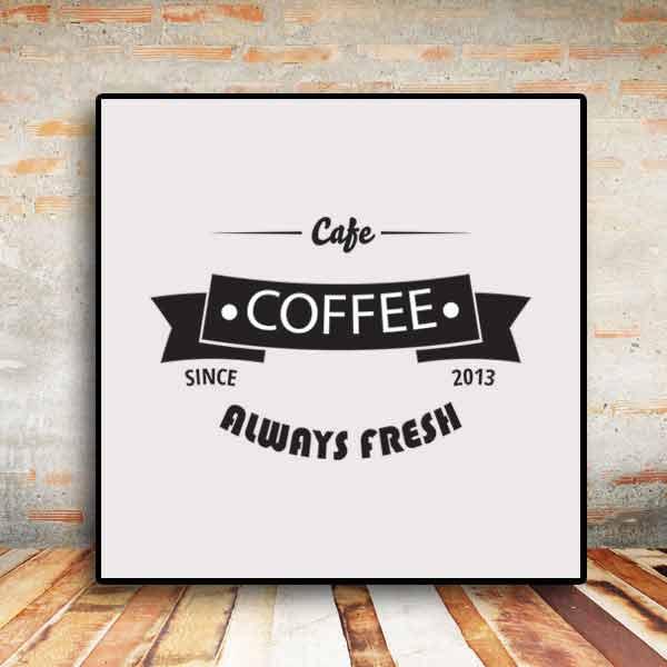 coffee-03-38 우리집 카페 인테리어 소품 카페액자 시리즈03