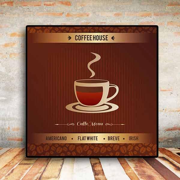 coffee-03-41 우리집 카페 인테리어 소품 카페액자 시리즈03