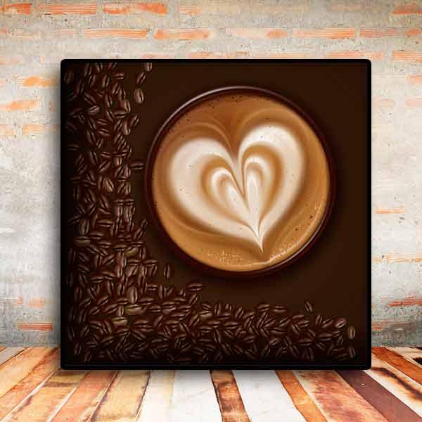 coffee-04-15 우리집 카페 인테리어 소품 카페액자 시리즈04